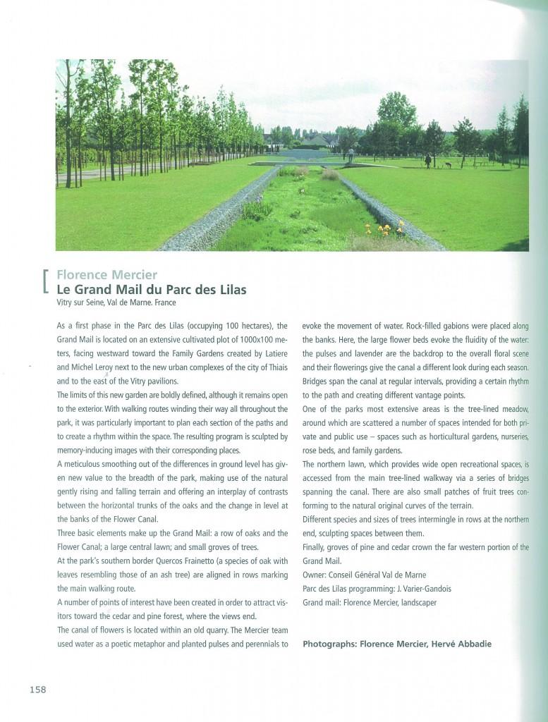 FMp_publication04_zoom