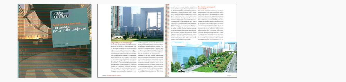 content_publications06a