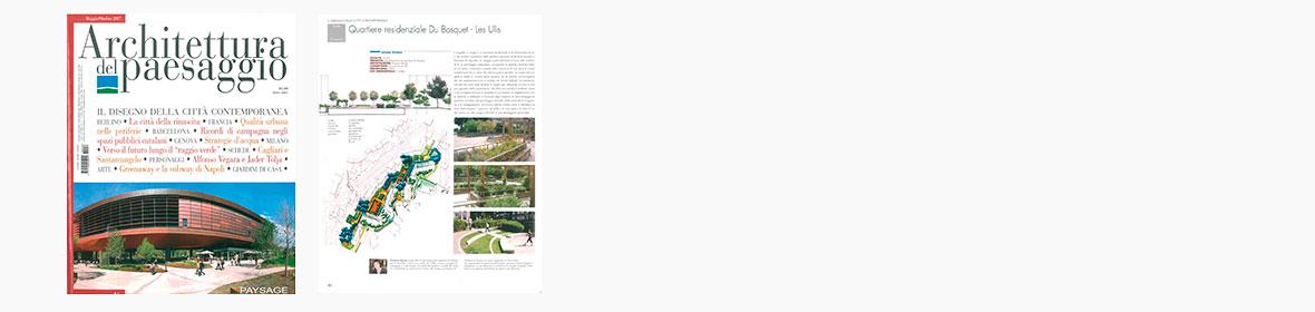 content_publications09a