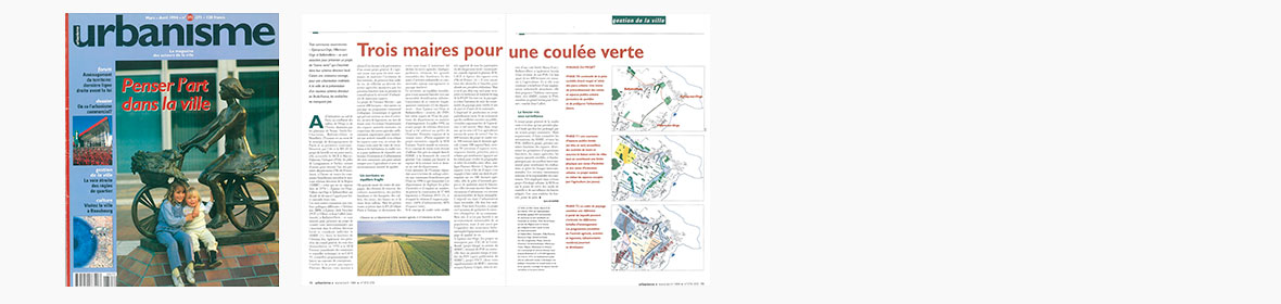 content_publications15a