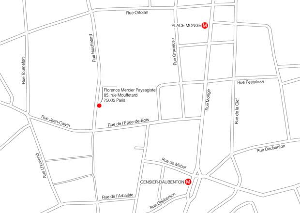 plan-agence_140922