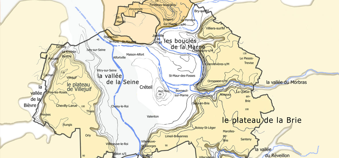 FMp_etude-val-de-marne_01