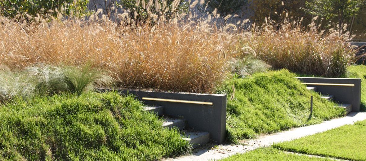 jardin de l ambassade de france florence mercier paysagiste. Black Bedroom Furniture Sets. Home Design Ideas